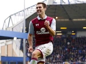 Birmingham sign Gardner on loan from Villa