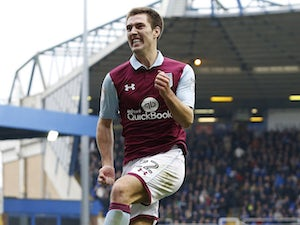 Birmingham sign Gardner on loan from Villa