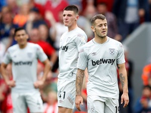 Pellegrini opens up on Wilshere position