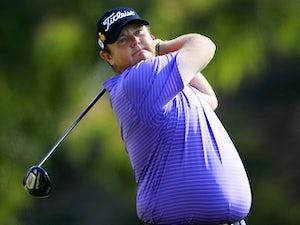 Aussie golfer Jarrod Lyle dies, aged 36