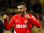 Leicester City to sell Rachid Ghezzal to Olympiacos?
