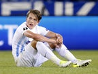 Genk midfielder Sander Berge keen to seal Sheffield United move?