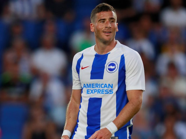 QPR 'interested in Tomer Hemed'