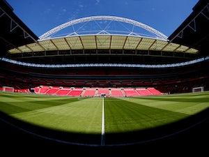 Tottenham confirm stadium move delay