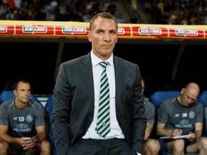 Brendan Rodgers in contention for Chelsea job?