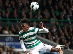 Rodgers 'saddened' by Boyata situation