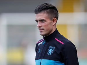 Bruce: 'Spurs could have signed Grealish'