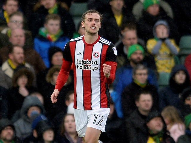 Wilson: 'Aberdeen move an opportunity'