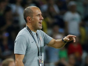 Monaco sack manager Leonardo Jardim