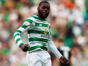 Celtic reject Porto bid for Ntcham?