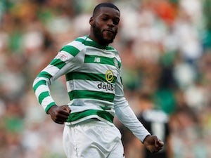 Porto weighing up move for Olivier Ntcham?