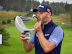 Result: Paul Waring wins first European Tour title at Nordea Masters