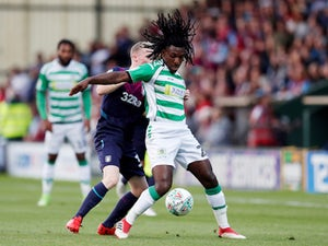 Villa survive Yeovil scare to progress