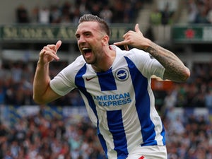 Brighton boss Potter: 'Shane Duffy out for a few weeks'