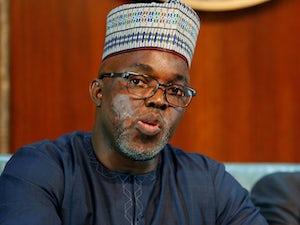 FIFA lifts Nigeria suspension threat