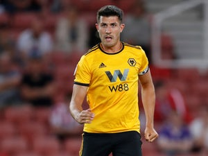Benik Afobe plays key role in convincing Danny Batth to join Stoke