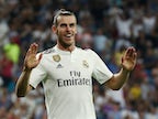 Live Commentary: Athletic Bilbao 1-1 Real Madrid - as it happened