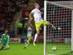 Cardiff City, Fulham 'want Hull City forward Jarrod Bowen'