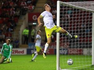 Cardiff, Fulham 'want Jarrod Bowen'