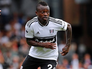 FA asked to investigate claims Fulham 'manipulated' Jean Michael Seri fee