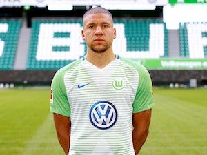 Celtic 'prepare Jeffrey Bruma bid'