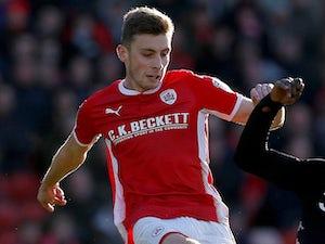 Everton 'reject £1m Wigan Athletic bid for Joe Williams'