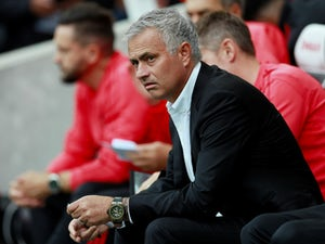 Ince: 'Man Utd a total mess under Mourinho'