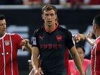 West Bromwich Albion join race to sign Arsenal youngster Krystian Bielik?