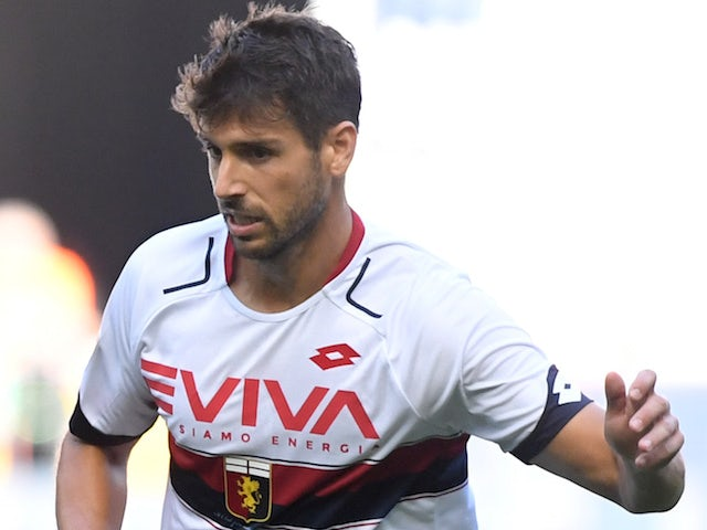Wolves, Everton keen on Miguel Veloso?