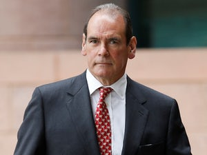 Charges dropped against Hillsborough chief