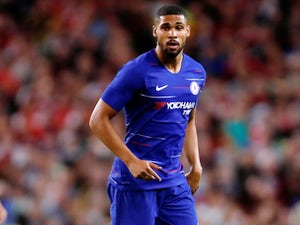 RLC 'angry with Chelsea over blocked move'
