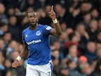 Bolasie cuts short Villa stay to return to Everton
