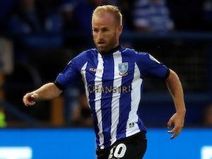 Villa to spend £8m for Bannan reunion?
