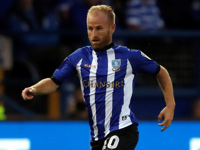 Villa to spend £8m for Bannan reunion?