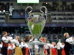 UEFA confirm Champions League will be played out in Lisbon