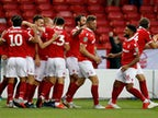 Live Commentary: Nottingham Forest 3-1 Newcastle United - as it happened