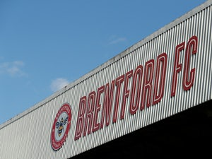 Brentford to move into new stadium in 2020