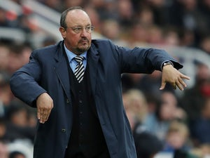 Newcastle takeover stalls after Benitez exit?