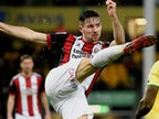 Millwall keen on Sheffield United midfielder Ryan Leonard?
