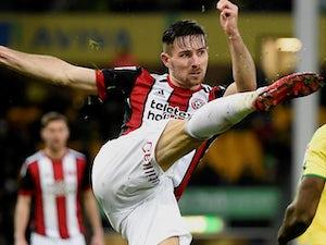 Millwall to break club record for Leonard