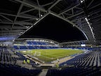 Brighton ban three fans for life over serious disorder at FA Cup tie