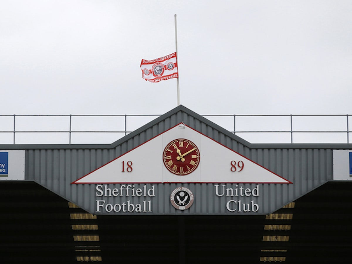 Sheffield United Transfer Ins And Outs January 2020 Sports Mole