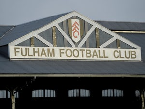 Fulham prepared to spend big in January?
