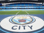Manchester City players fund fans' travel to FA Cup final