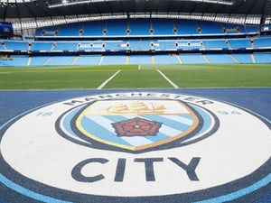 Picture of the day: City of Manchester Stadium first opened