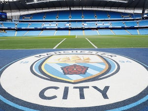 Man City 'closing in on signing of Argentine teenager'