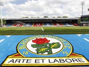 Blackburn Rovers: Transfer ins and outs - Summer 2020