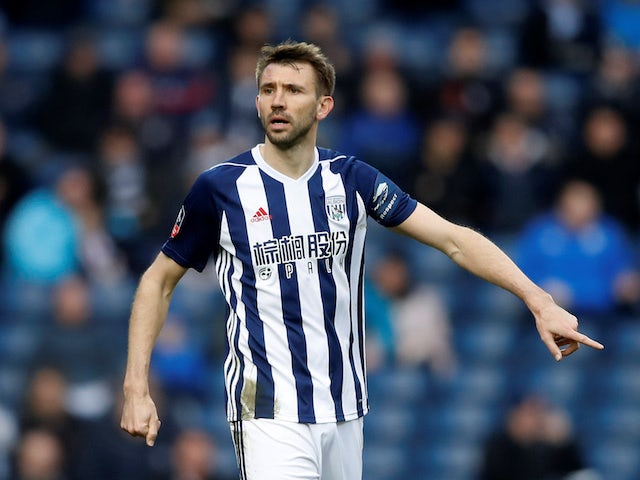 Rangers defender McAuley would welcome Davis return