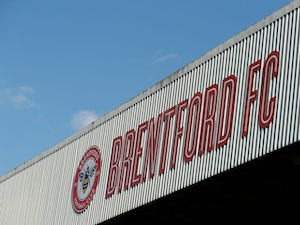 Brentford: Transfer ins and outs - Summer 2020
