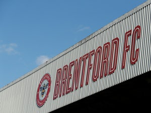 Cambridge stun Brentford in Carabao Cup